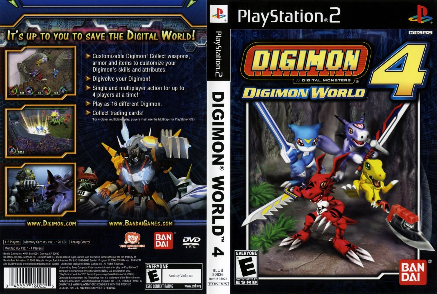 digimon_world_4_dvd_ntsc-255btheps2games-com255d.jpg