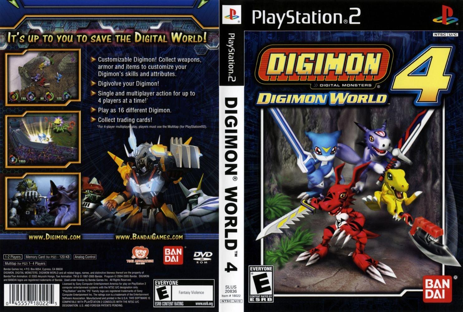 digimon_world_4_dvd_ntsc-255btheps2games-com255d.jpg
